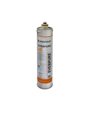 Everpure 4C filtro ricambio 11.350lt. - 1,9lt./min. 0,5 micron (6)