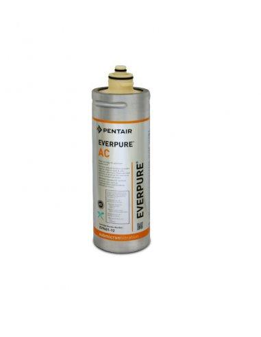 Everpure AC filtro ricambio 2.840lt. - 1,9lt./min. 0,5 micron
