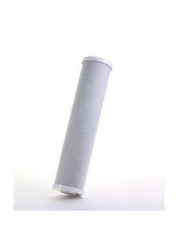 Cartucce big Carbon Block 20 - 5 micron