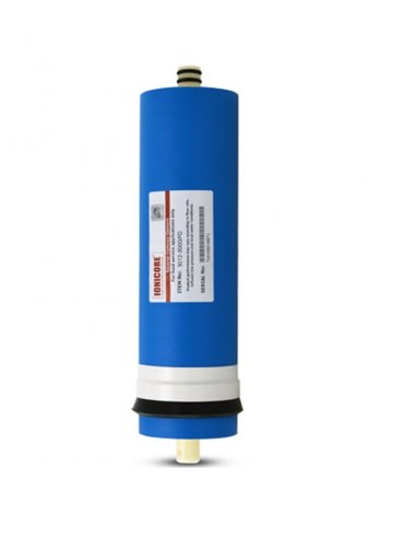 Membrana Ionicore TFC 3012 - 300GPD