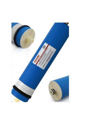 Membrana Ionicore TFC 3013 - 400GPD